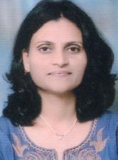Mrs. Prabha Yadav (M.S.W)