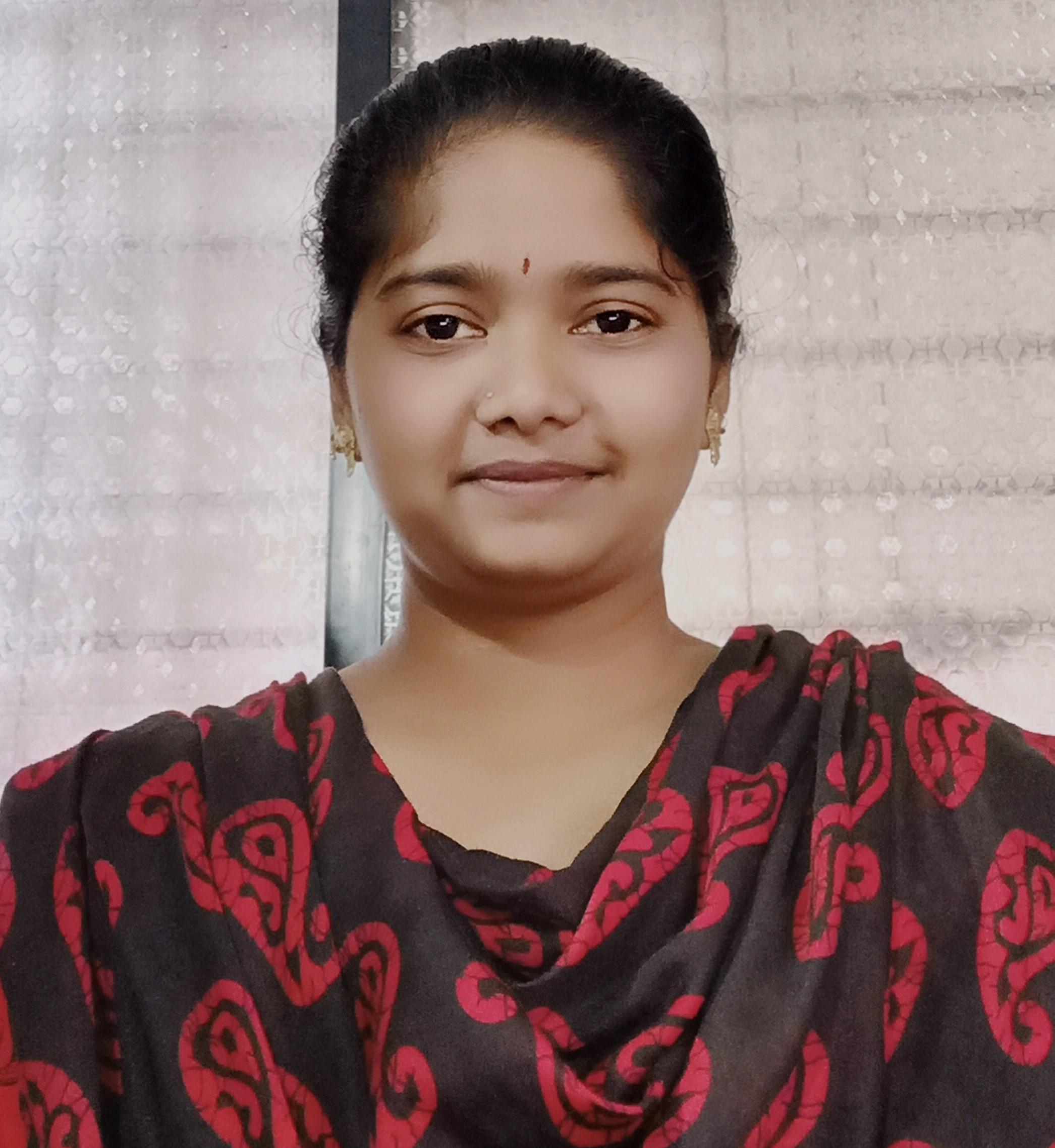 Prajkta Dhole